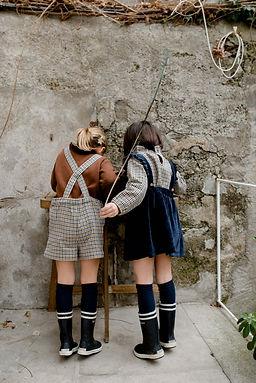 Lililotte19 - Sophie Masiewicz Photograp