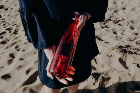 EVJF plage - Sophie Masiewicz Photographie-25.JPG