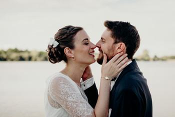 wedding venue - Sophie Masiewicz Photogr