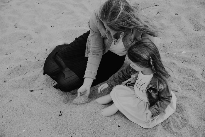 Photos famille plage-52.jpg