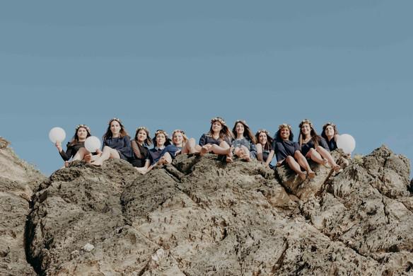 EVJF plage - Sophie Masiewicz Photographie-27.JPG