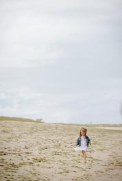 Photos famille plage-22.jpg