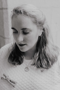EVJF vieille ville - Sophie Masiewicz Photographe-37.JPG