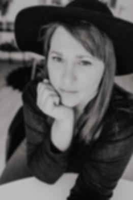 Sophie Masiewicz Photographe