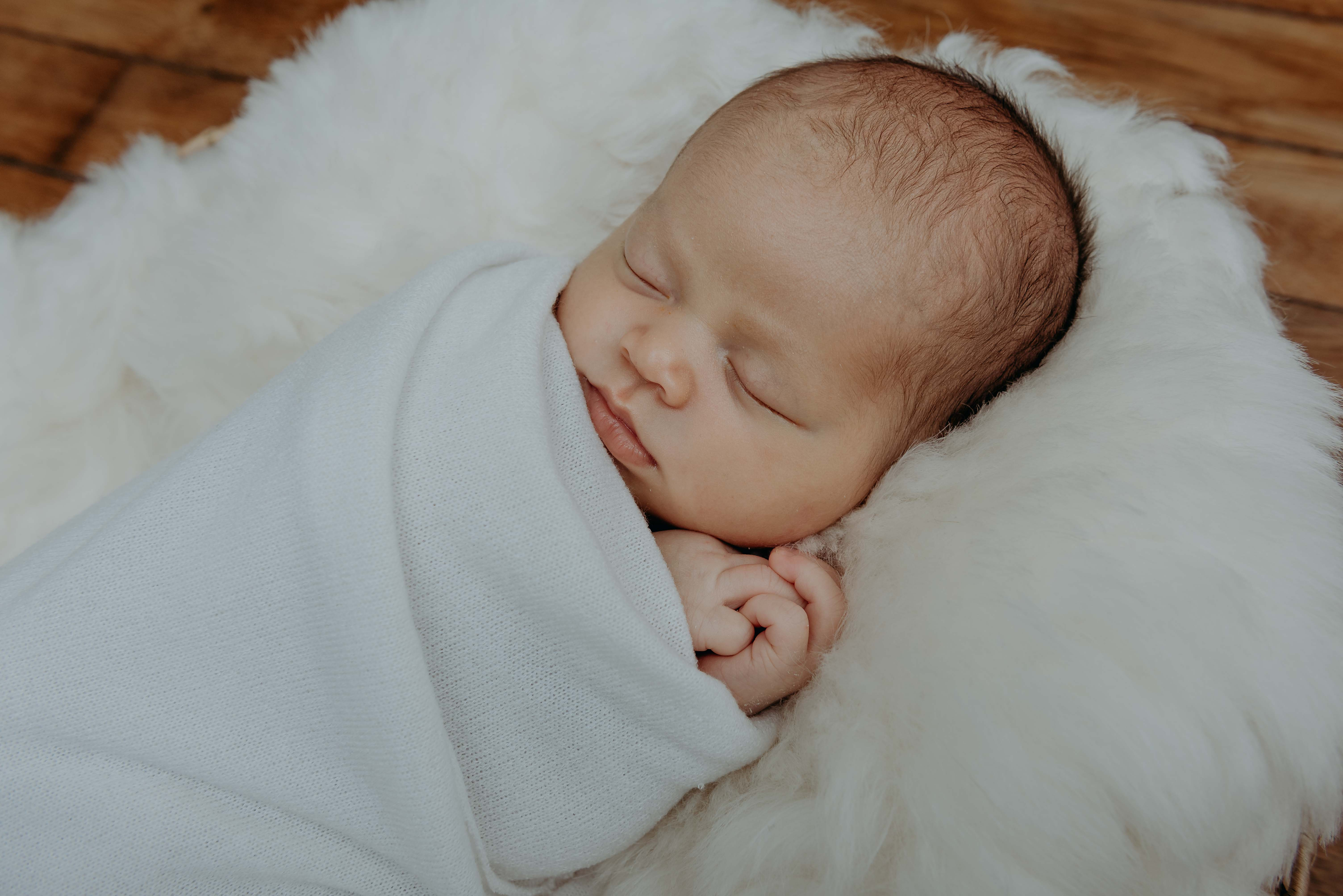 New born - Sophie Masiewicz Photographie-8