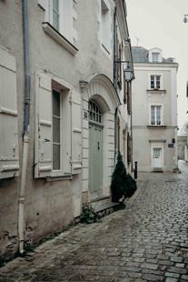 EVJF vieille ville - Sophie Masiewicz Photographe-30.JPG