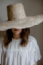 Eniamor - Sophie Masiewicz Photographe-4
