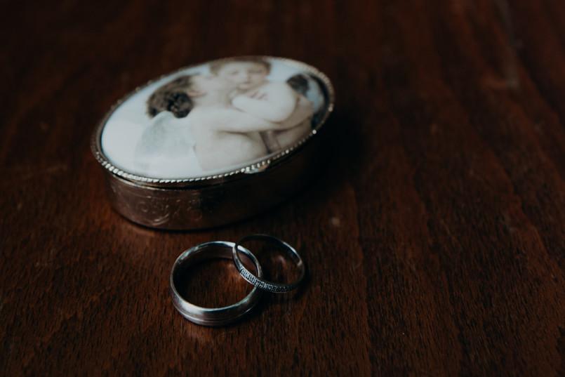 Destination Wedding - Sophie Masiewicz Photographie-36.JPG