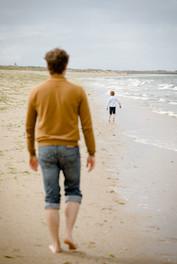 Photos famille plage-18.jpg