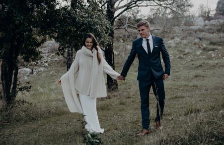 Kinfolk Wedding - Sophie Masiewicz Photographie-46.JPG