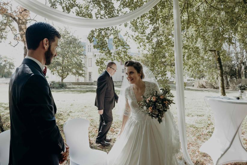 Destination Wedding - Sophie Masiewicz Photographie-48.JPG