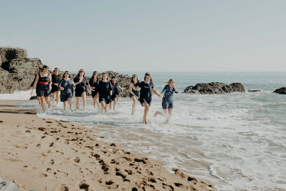 EVJF plage - Sophie Masiewicz Photographie-10.JPG