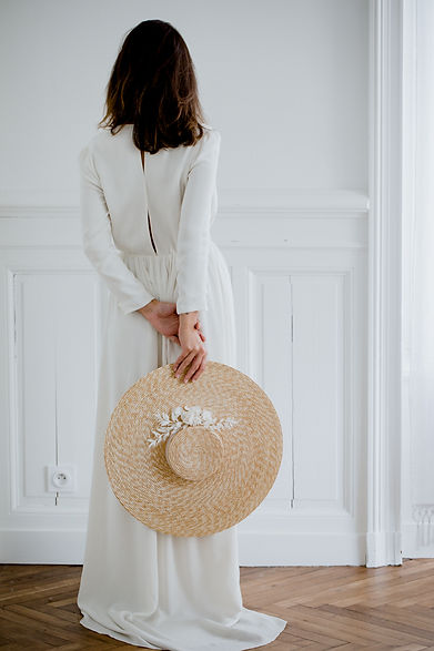 Bijoux mariée-33.JPG