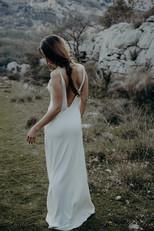 Kinfolk Wedding - Sophie Masiewicz Photographie-35.JPG