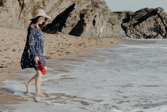EVJF plage - Sophie Masiewicz Photographie-29.JPG