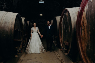Destination Wedding - Sophie Masiewicz Photographie-17.JPG