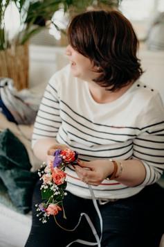 EVJF - Sophie Masiewicz Photographe-36.JPG