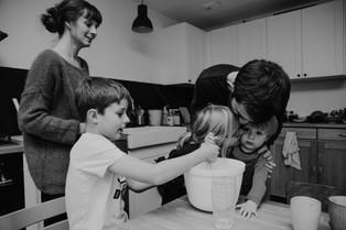 Photos famille-53.jpg