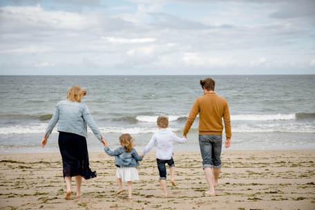 Photos famille plage-11.jpg