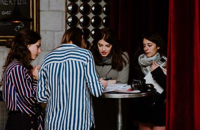 Event_diner_évènement_-_Sophie_Masiewicz_Photographie-28.JPG