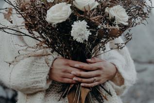Kinfolk Wedding - Sophie Masiewicz Photographie-55.JPG
