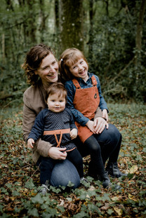 famille forêt-9.jpg