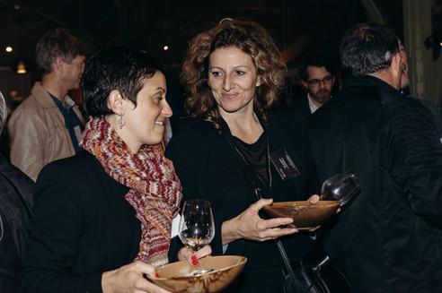 Event_soirée_évènement_-_Sophie_Masiewicz_Photographie-44.JPG