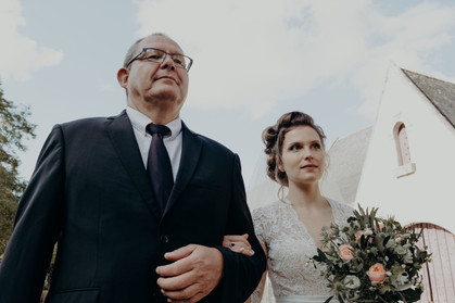 Destination Wedding - Sophie Masiewicz Photographie-44.JPG