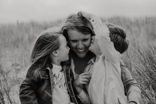Photos famille plage-2.jpg