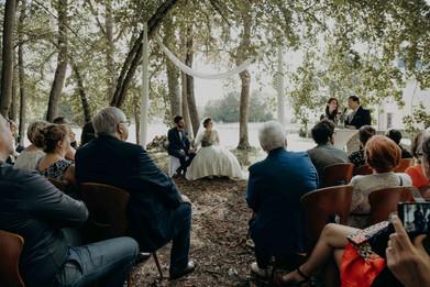 Destination Wedding - Sophie Masiewicz Photographie-53.JPG