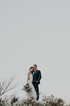 Kinfolk Wedding - Sophie Masiewicz Photographie-20.JPG