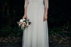 Mariage nature - Sophie Masiewicz Photog