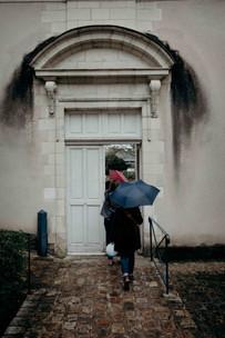 EVJF vieille ville - Sophie Masiewicz Photographe-36.JPG