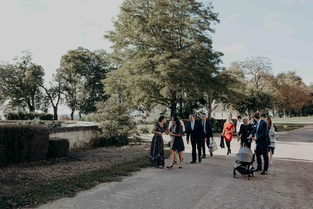 Destination Wedding - Sophie Masiewicz Photographie-41.JPG