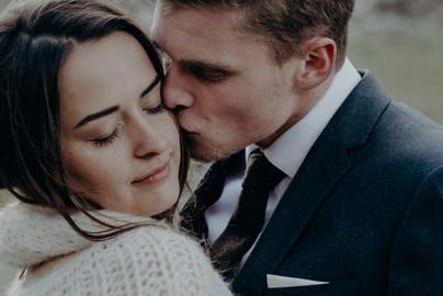 Kinfolk Wedding - Sophie Masiewicz Photographie-52.JPG
