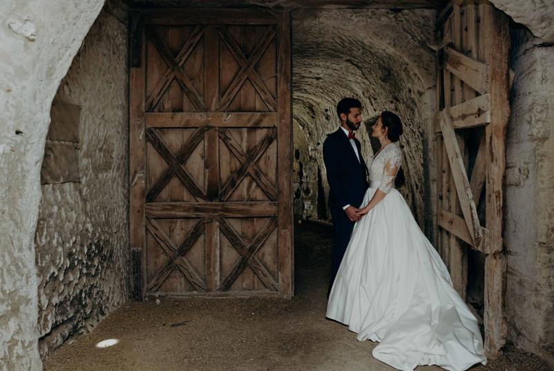 Destination Wedding - Sophie Masiewicz Photographie-9.JPG