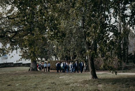 Destination Wedding - Sophie Masiewicz Photographie-34.JPG