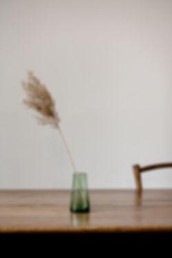 Eshop - Sophie Masiewicz Photographe-21.
