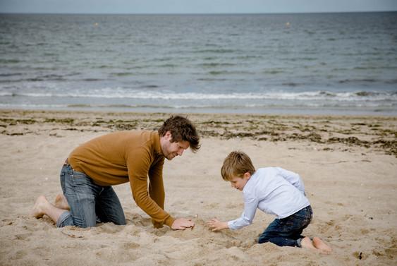 Photos famille plage-50.jpg