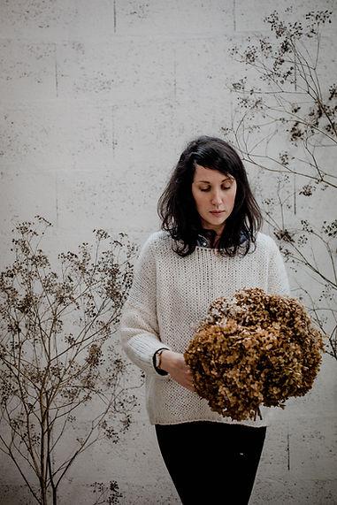 Folie Douce - Sophie Masiewicz Photograp