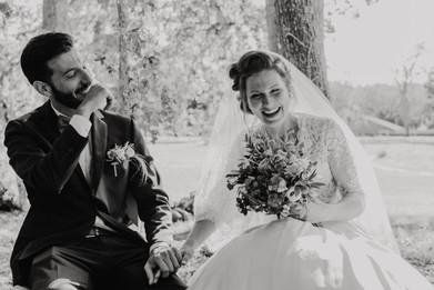 Destination Wedding - Sophie Masiewicz Photographie-54.JPG
