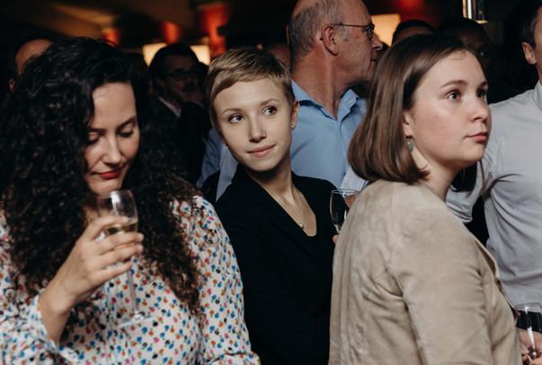 Event_soirée_évènement_-_Sophie_Masiewicz_Photographie-23.JPG