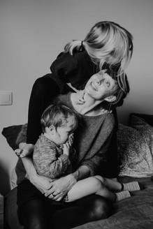 Photos famille-27.jpg