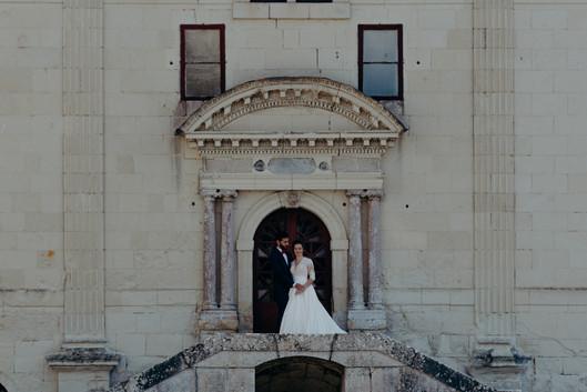 Destination Wedding - Sophie Masiewicz Photographie-19.JPG