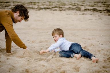 Photos famille plage-51.jpg