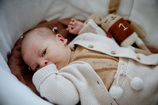 photos nouveau-né nantes-2.jpg
