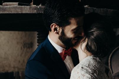 Destination Wedding - Sophie Masiewicz Photographie-12.JPG