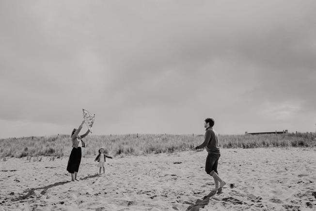 Photos famille plage-42.jpg