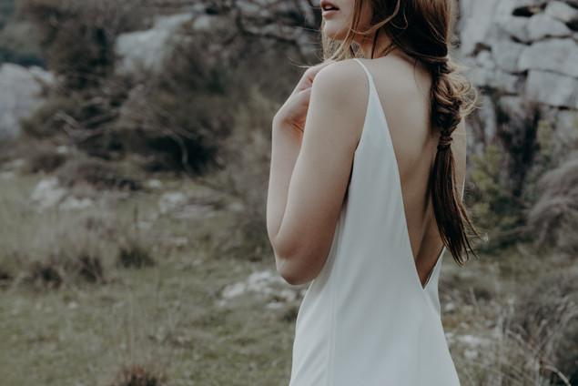 Kinfolk Wedding - Sophie Masiewicz Photographie-37.JPG