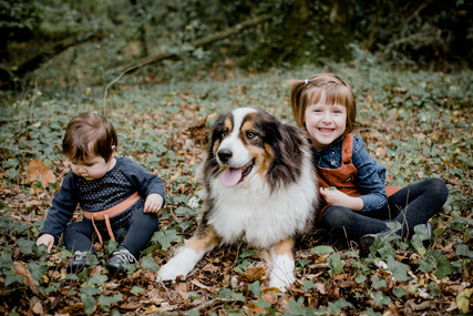famille forêt-27.jpg